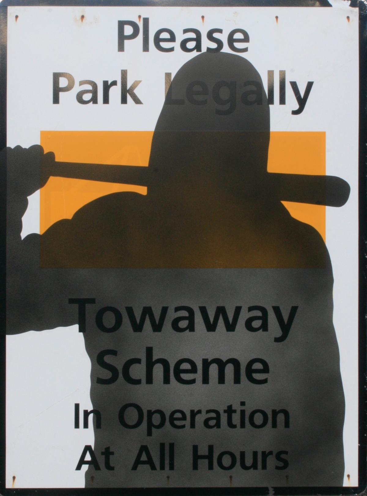 Park Legally.jpg