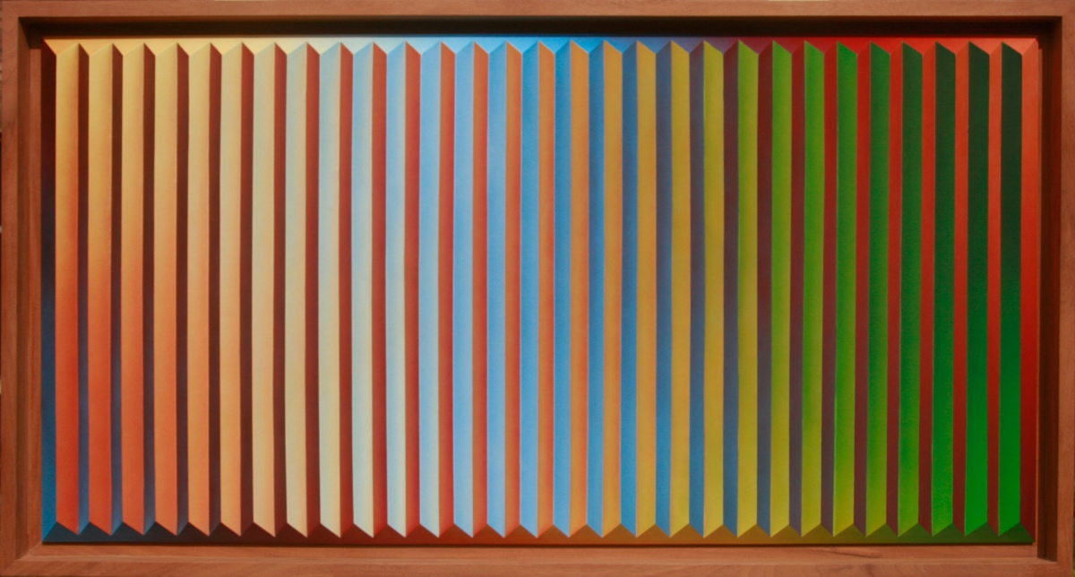 pastle pent 2.jpg